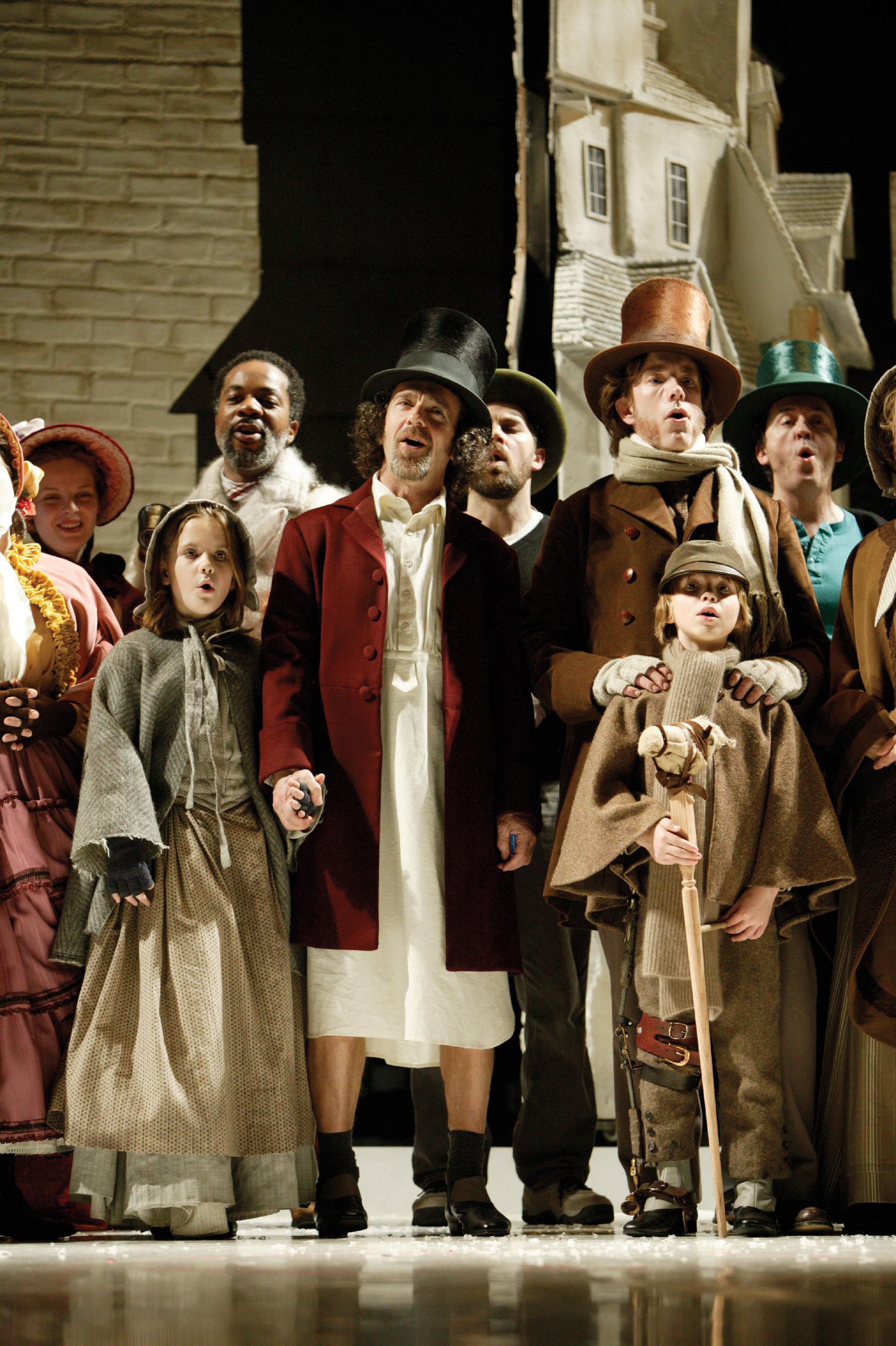 Theatre des Celestins during the Festival of Lights   Flickr