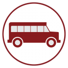78 Free Buses