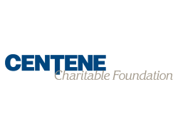 Centene Charitable Foundation