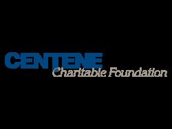 Centene Charitable Foundation