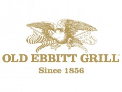 Old Ebbitt Grill