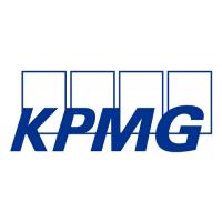 KPMG LLP