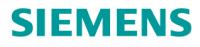 Siemens Group